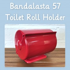 057 toilet roll holder