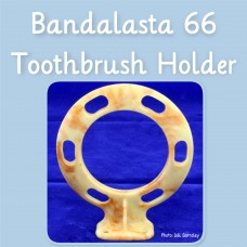 066 Toothbrush Holder