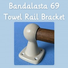 069 Towel Rail Bracket
