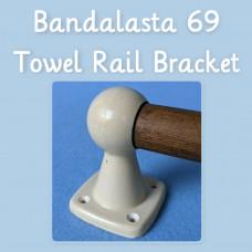 069 Towel Rail Bracket