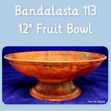 113 Fruit Bowl