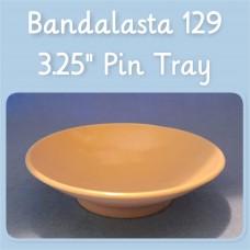 129 Pin Tray