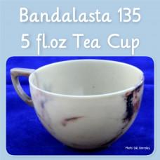 135 Tea Cup