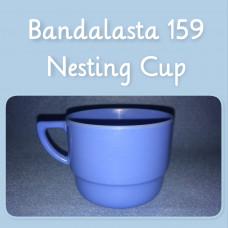 159 nesting tea cup