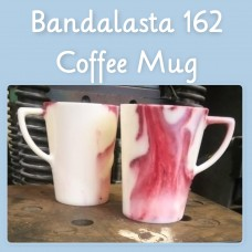 162 Coffee Mug
