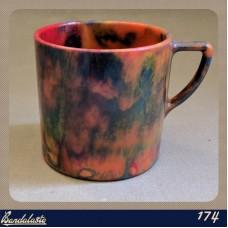 174 Mug - 3/4 Pint