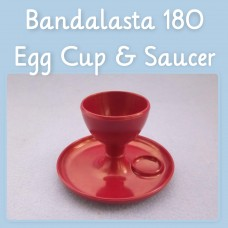 180 Egg Cup