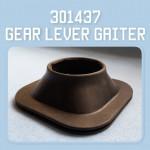 Gear Lever Gaiter 301437