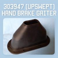 Handbrake gaiter 303947-U
