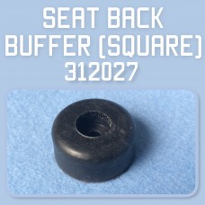 Seat Back Buffer - 312027