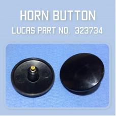 Horn Button - 323734