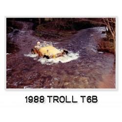 Troll T6