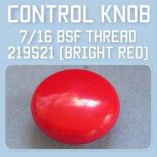 Control Knob - 219521