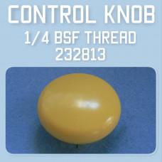 Control Knob 4 Wheel Drive - 232813