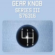 Gear Knob 576316