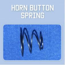 Horn Button Spring