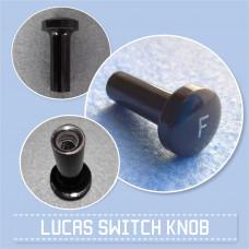 switch knob 317503