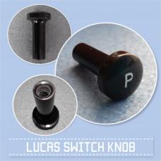 switch knob 317501