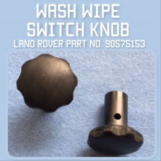 Switch Knob 316163