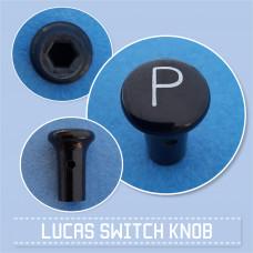 switch knob 312871