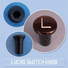 switch knob 316156