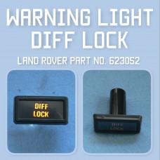 Diff Lock - 623052