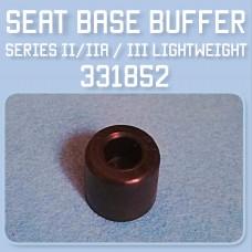 seat base buffer 331852