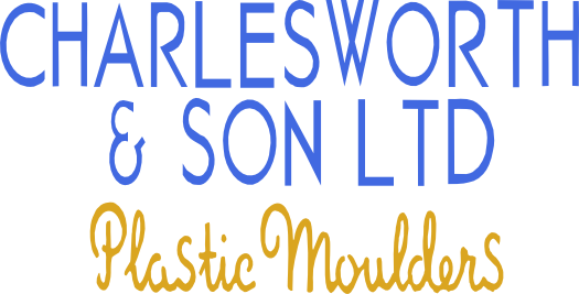 Charlesworth & Son Ltd